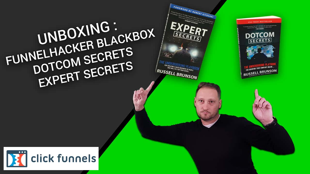 Unboxing-funnelhacker-blackbox-clickfunnels